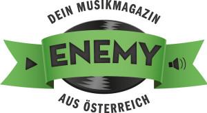 enemy.at Logo