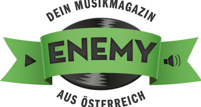 enemy.at Logo