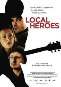 SetWidth261-Local Heroes Plakat