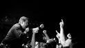 Dropkick Murphys live im Gasometer 2013