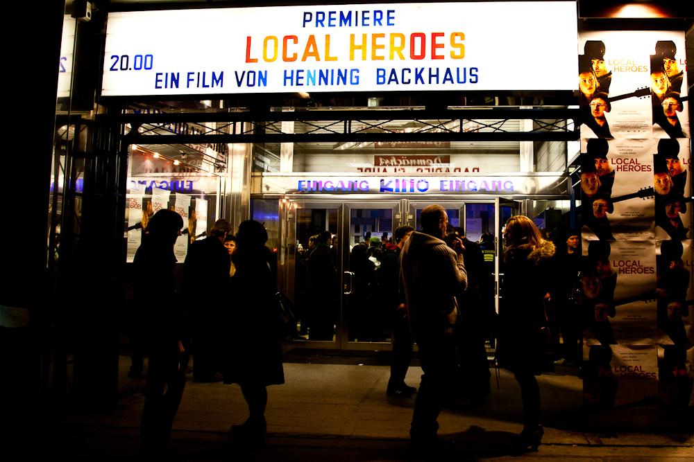 local-heroes-premiere-2013-1