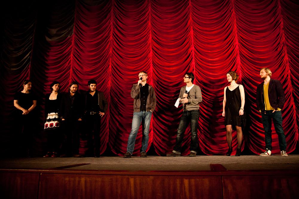 local-heroes-premiere-2013-3