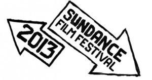 Logo Sundance Film Festival