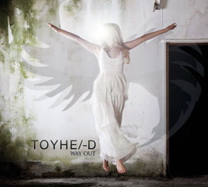 toyhead_wayout_cover