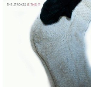 Thom_Moore_The_Sock_Covers_The_Strokes