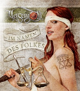 Versengold-Im-Namen-des-Folkes-cover