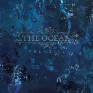 The Ocean - Pelagial - Artwork