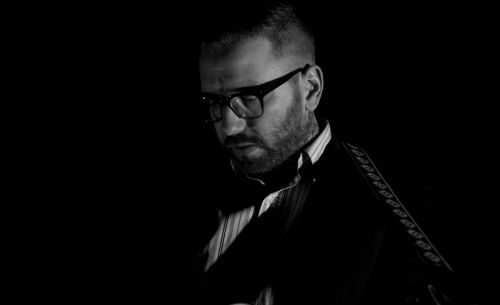 Dallas Green © Yavuz Odabas