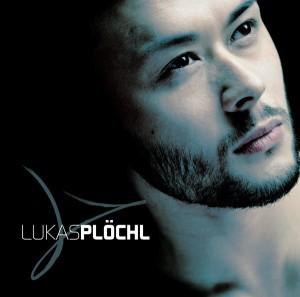 lukasploechl-lukasploechl-cover