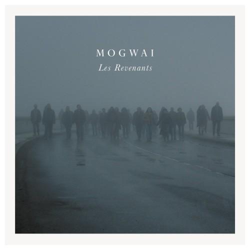 mogwai-les-revenants-soundtrack-artwork