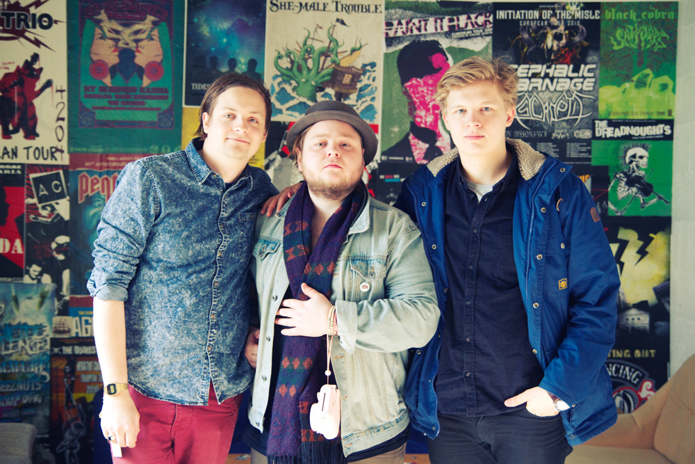 of-monsters-and-men-interview-2