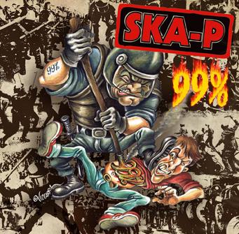 ska-p-99-percent-cover