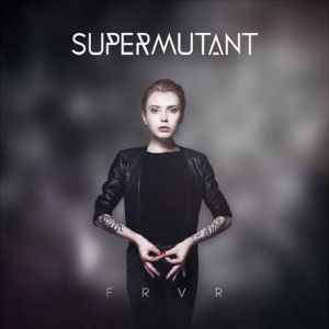supermutant_frvr_cover