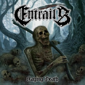 entrails-ragingdeath-cover