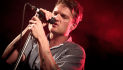Cold War Kids am 29.04.2013 live im Flex