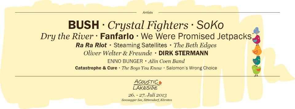 AcousticLakesideFestival2