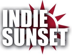 Indie Sunset 2013
