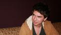 Julian Le Play im Interview