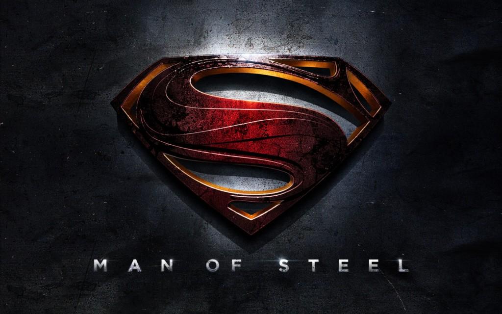 Eine von zwei Fortsetzungen: Man Of Steel