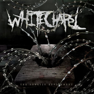 whitechapel-thesomaticdefilement-cover