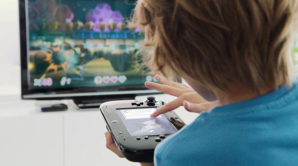 Wii_U8