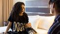 Charli XCX im Interview