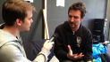 Frank Turner im Interview