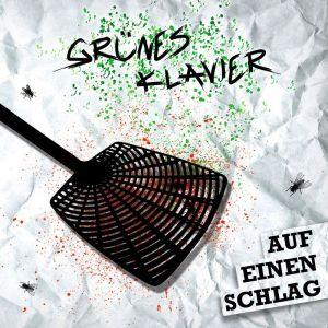 gruenes_klavier_auf einen_schlag_cover