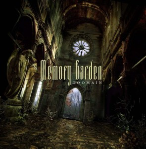 memory-garden-doomain-cover