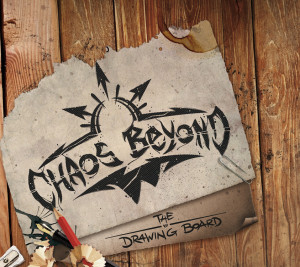 Chaose Beyond - The Drawing Board