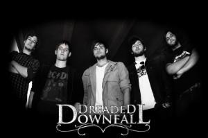 Dreaded Downfall