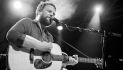 Frightened Rabbit live in der Arena