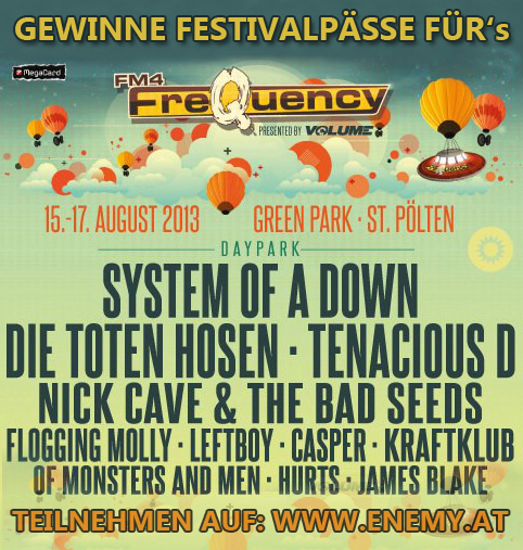 frequency-gewinnspiel-2013