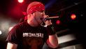 Hatebreed live in der Arena Wien