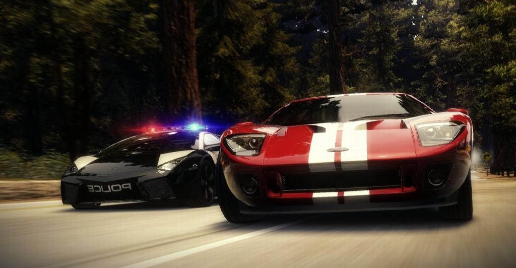 Need For Speed Film Starttermin Enemyat