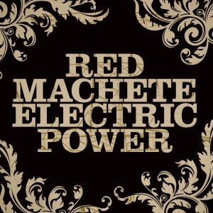 redmachete-electricpower-cover
