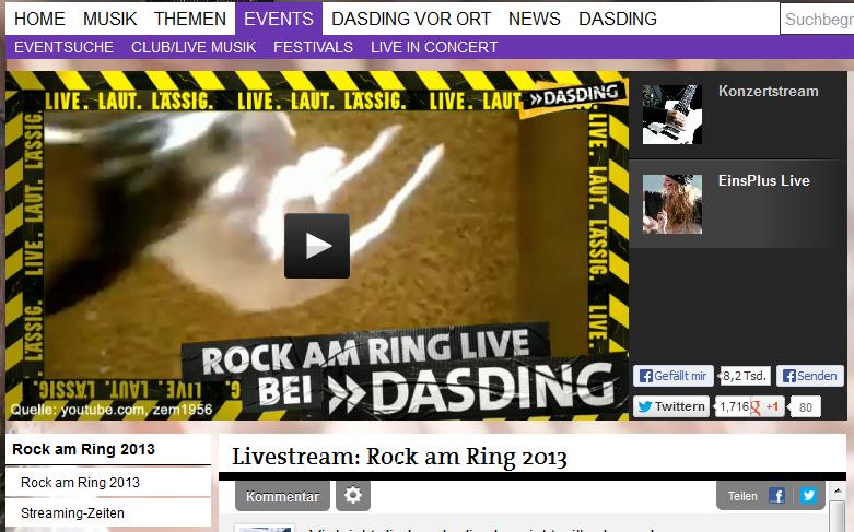 rock im park livestream