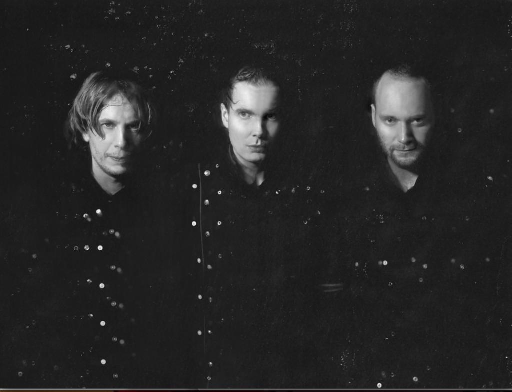 sigur ros-kveikur-cd-review-foto