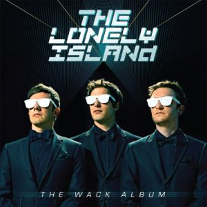 the-lonely-island-wack-album-cover