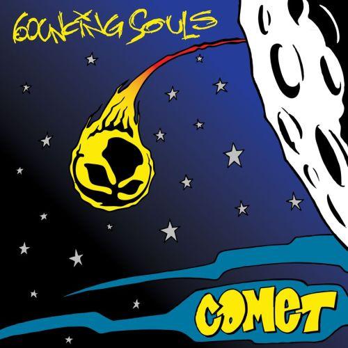 BouncingSouls_comet_LP