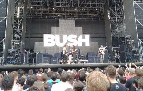 Bush_arenawien10.7.2013