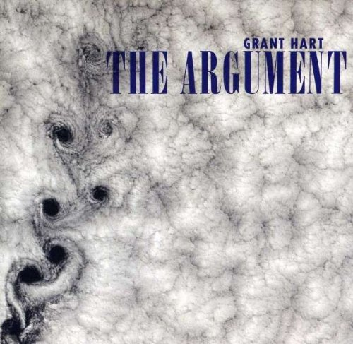 Grant-Hart_The-Argument