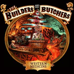 TBATB-westernmedicine-cover