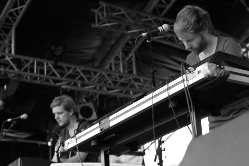 enno bunger 2-live-acoustic lakeside-sittersdorf-2013