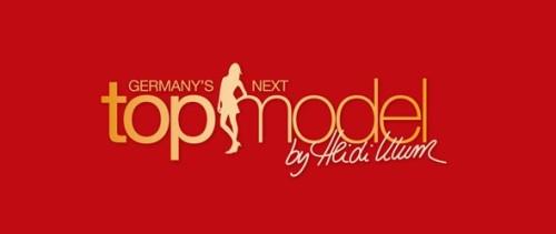 Heidi Klums Germanys Next Topmodel