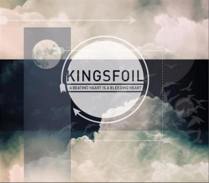 kingsfoil-beating-heart-is-a-bleeding-heart-albumcover