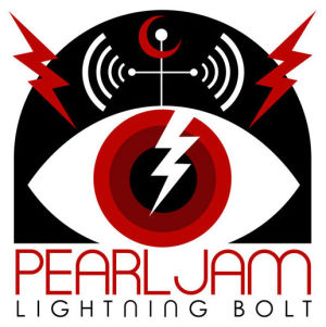 lightning-bolt-pearl-jam