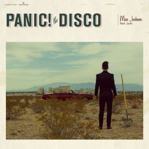 Panic! At The Disco MIss Jackson ft. Lolo Cover