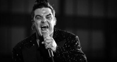 robbie-williams-live-krieau-wien-2013 (1 von 1)