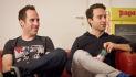 Simple Plan im Interview